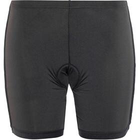 Gonso Civita Bike Shorts Women black